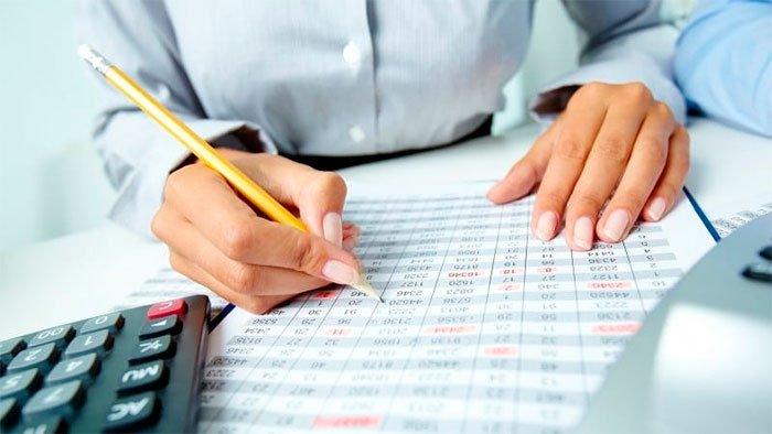 дополнительные документы для получения кредита