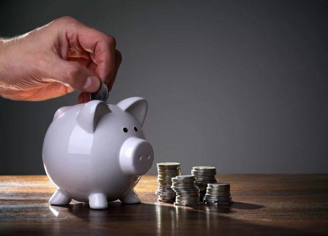 размер пенсии в 2018 году