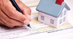 Какие документы необходимы для временной регистрации