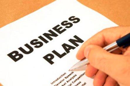 нужен ли бизнес-план для кафе