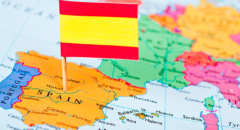 Как получить шенгенскую визу в Испанию самостоятельно, список документов и порядок действий