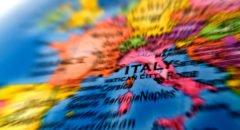Как получить шенгенскую визу в Италию в 2018 году, документы и действия