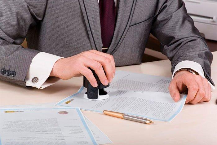 покупка и аренда расчетного счета