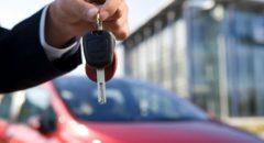 Какие документы нужны для регистрации нового автомобиля в ГИБДД
