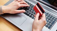 Документы для открытия расчетного счета для ИП и ООО