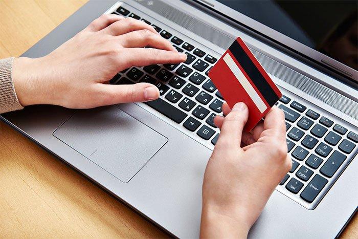 расчетный счет для ИП и ООО, документы