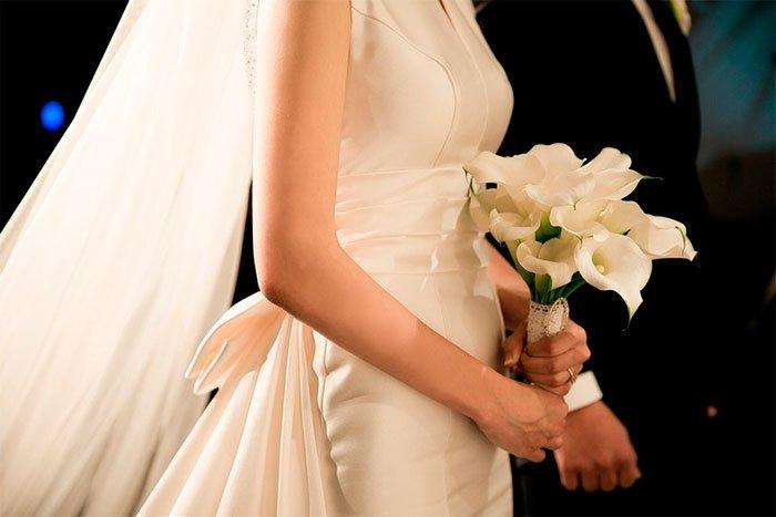 законодательная база для вступления в брак