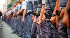 Получение лицензии охранника: какие документы нужны, где получить