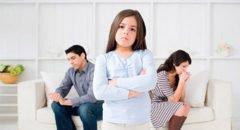 Правила развода через суд и ЗАГС с детьми. Какие документы нужны для подачи на развод, если есть ребенок