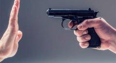 Какие документы нужны для разрешения и лицензии на травматическое оружие: порядок оформления