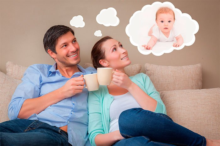 Как выбрать ребенка для усыновления