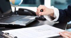 Как сменить генерального директора ООО: документы и порядок действий