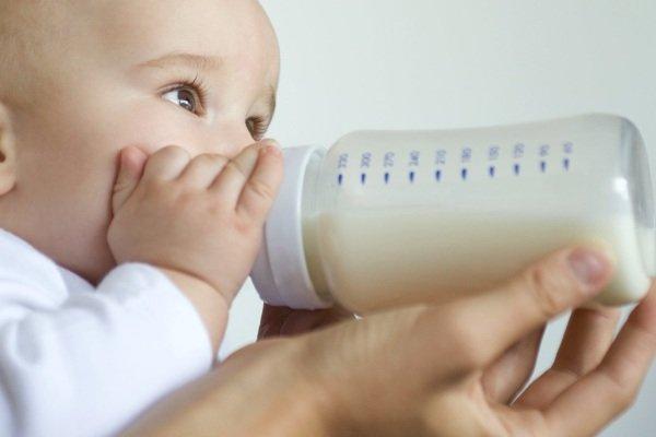 новости молочной кухни