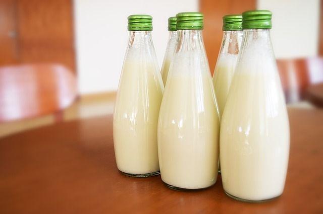Положена ли молочная кухня с временной регистрацией регистрация временная москва красносельская