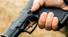 Какие документы нужны для продления разрешения и лицензии на покупку оружия