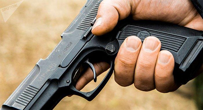 документы для продления разрешения на оружие