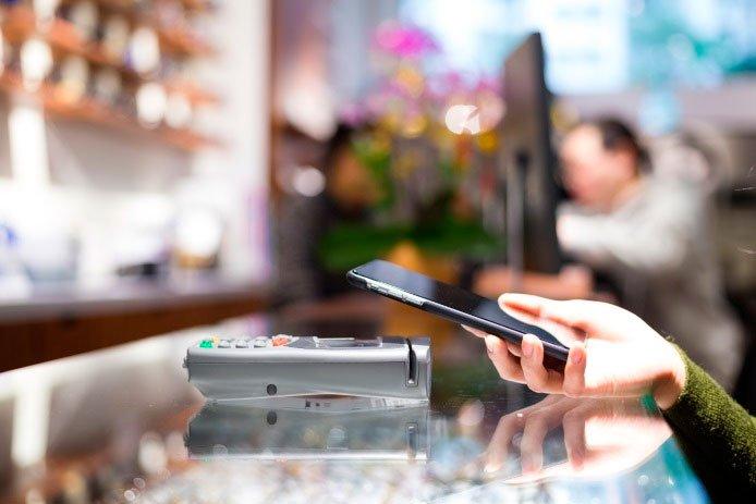 общая информация об онлайн-кассе