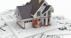 Какие документы нужны для строительства дома, дачи, гаража, бани