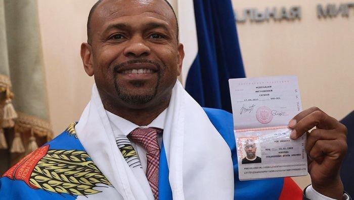 гражданство для выпускников ВУЗов