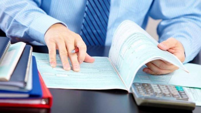 документы об имуществе и банкротство