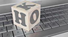 Какие документы нужны для регистрации НКО, порядок действий