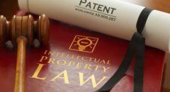 Всё о процедуре оформления патента