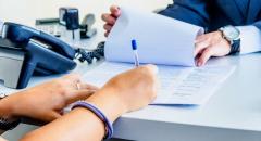 Как оформить договор цессии в 2020 году?