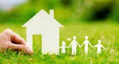 Какие документы нужны для покупки квартиры в ипотеку