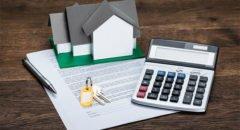 Список документов для продажи квартиры от собственника