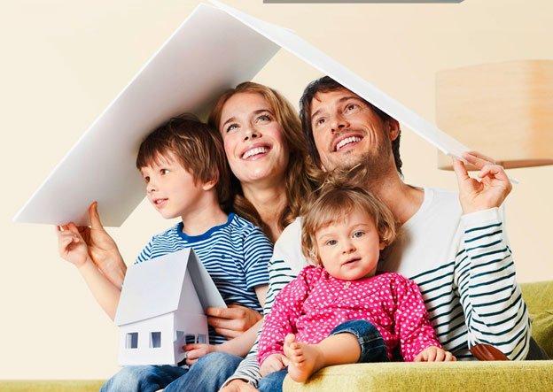 документы для программы Молодая семья
