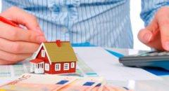 Порядок продажи дома: список документов от продавца и покупателя, особенности
