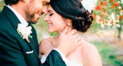 Как вступить в брак с иностранцем в России. Какие документы нужны для регистрации брака с иностранцем