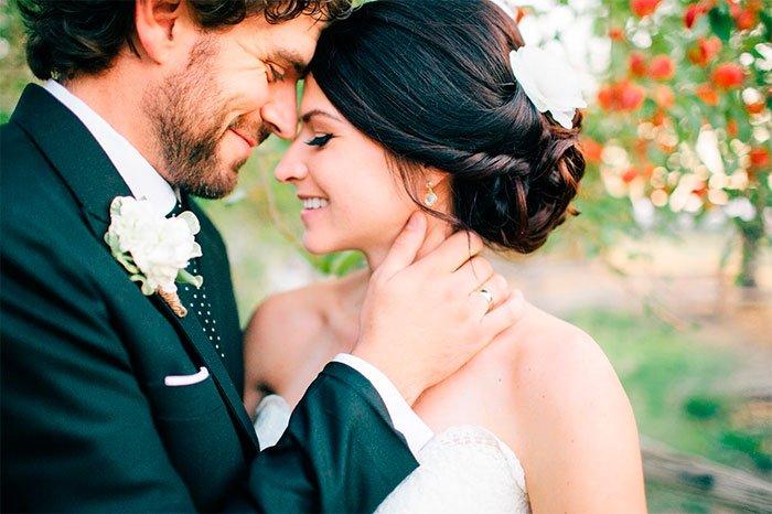 документы для брака с иностранцем