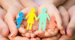 Документы для усыновления ребенка в России. Как усыновить ребенка отчиму