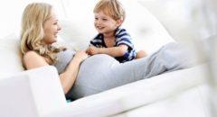 Документы, необходимые для оформления пособия на второго, третьего и последующих детей