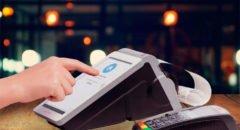 Какие документы необходимы для регистрации онлайн-кассы