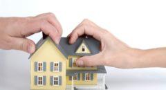Документы для регистрации права собственности на квартиру в Росреестре