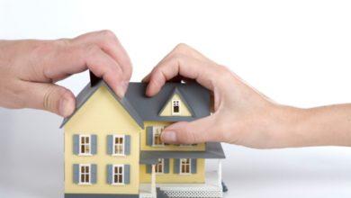 регистрация права собственности в Росреестре